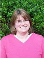 Ruth Pellow - Fertility Nurse and treatment co-ordinator